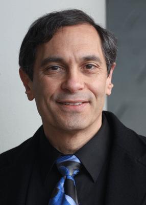 Dr. Alan Kadish, NMD, ND, ABAAM(dip)