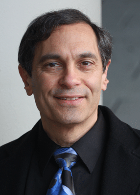 Dr. Alan Kadish, NMD, ND, ABAAM(dip)